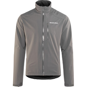 Endura Hummvee Jacket Men, khaki